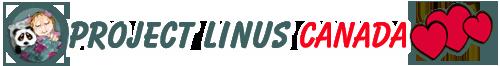 IMG-ProjectLinusCanada