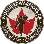 IMG-Wounded-Warrior