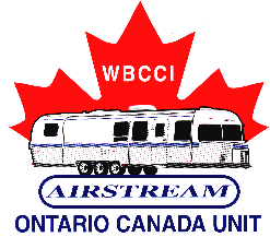 Ontario-Canada-Unit-Icon