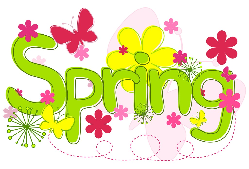 happy-spring-day-message