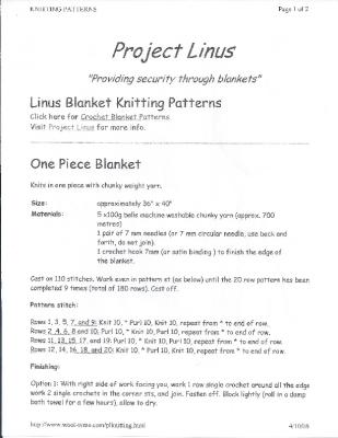 Linus Pattern Scan0025
