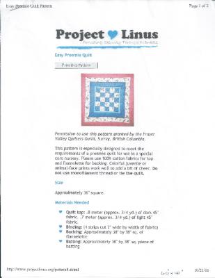 Linus Pattern Scan0027