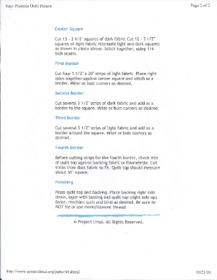 Linus Pattern Scan0028