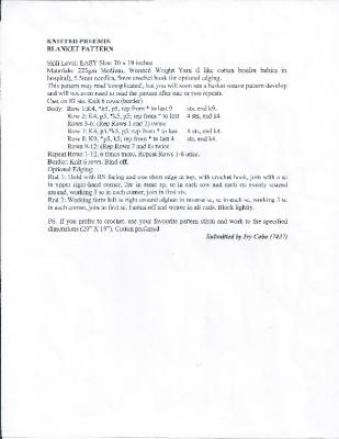 Linus Pattern Scan0029